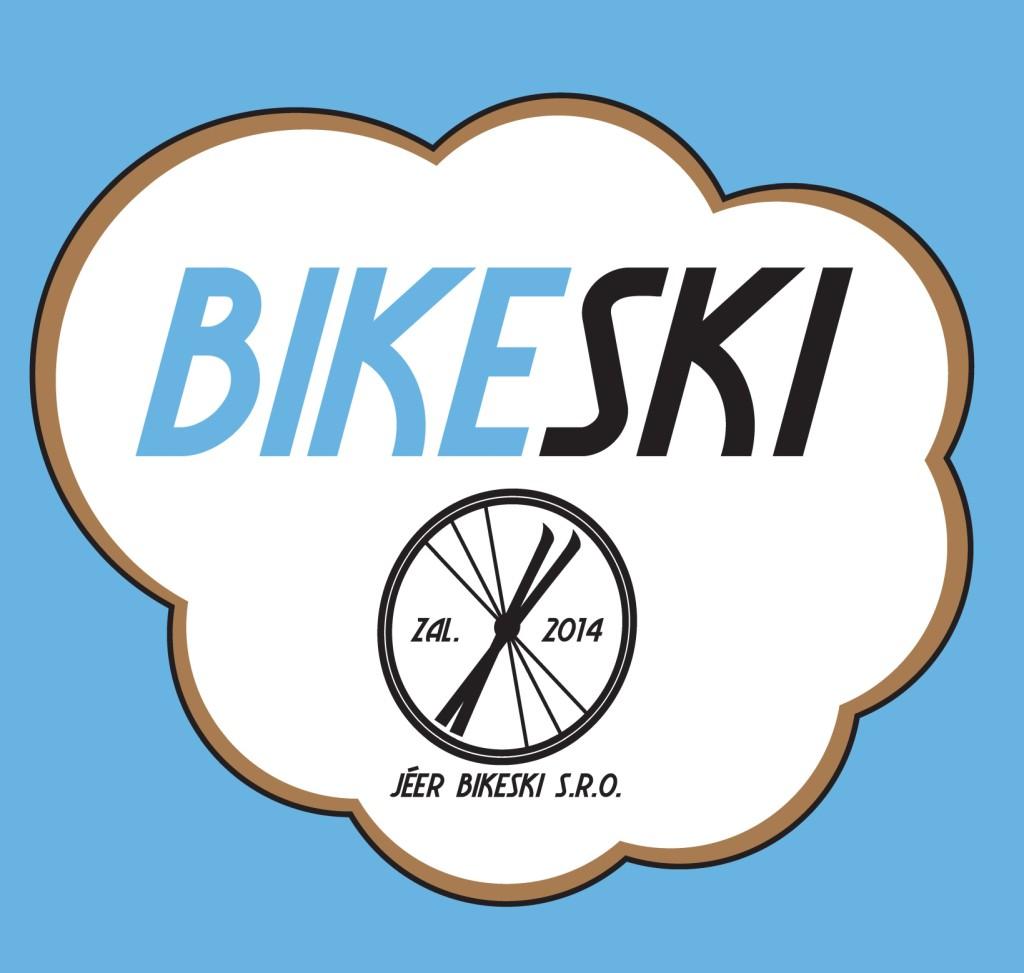 Bikeski