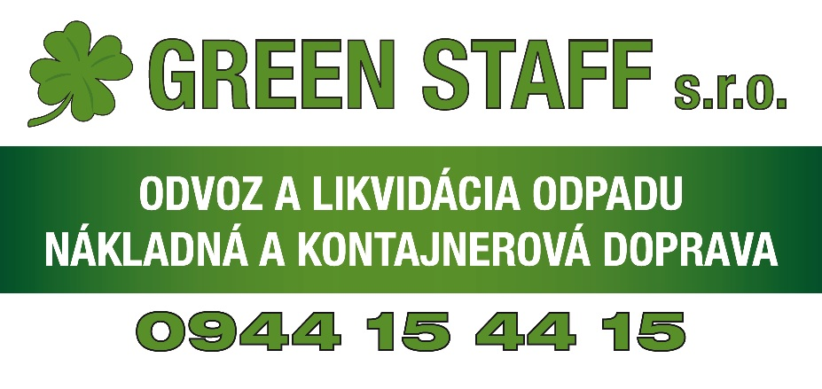 GreenStaff